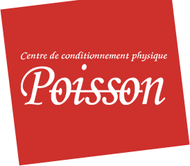 Centre de conditionnement physique Poisson